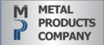 Metal Products Company