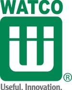 WATCO_1CO_LOGO- REVISED